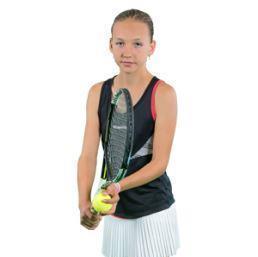 Международный юниорский турнир серии ITF «TS Academy Alanya Cup» по теннису