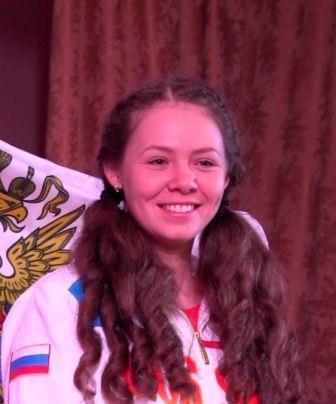 Первенство России среди юниоров по биатлону