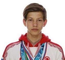 Летний чемпионат России по прыжкам на лыжах с трамплина