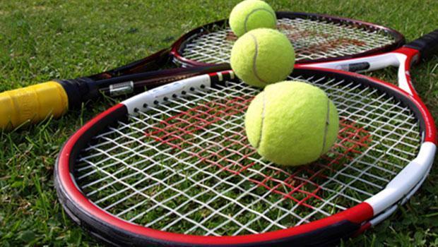 Международный юниорский турнир серии ITF «KAZZINC Open» по теннису