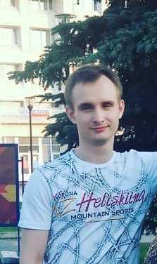 Всероссийские соревнования, посвященные Великой Победе по бадминтону
