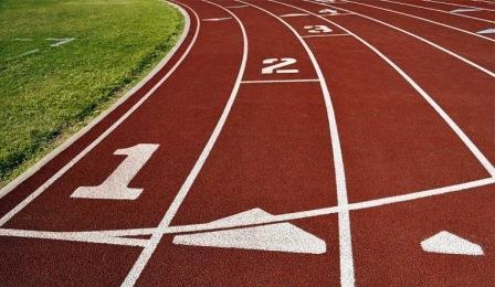 Чемпионат и первенство ПФО по лёгкой атлетике