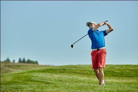Командное первенство Европы среди юниоров по гольфу