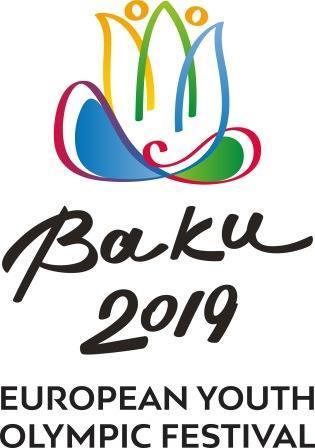 XV Европейский юношеский олимпийский фестиваль