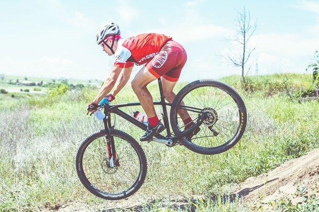 Кубок России по велоспорту (маунтинбайк)