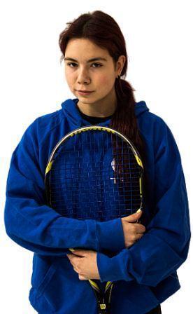 Международный турнир серии ITF J3 «NUR-SULTAN» по теннису