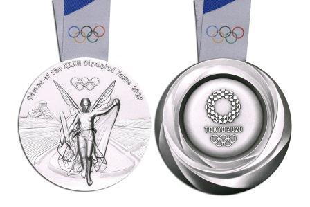 XXХII летние Олимпийские игры