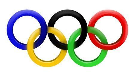 Итоги участия спортсменов Татарстана в XXХII летних Олимпийских играх в Токио