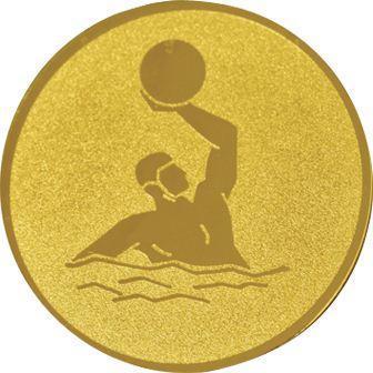 Международный турнир «Nodar Gvakharia's Cup» среди юниоров до 19 лет по водному поло