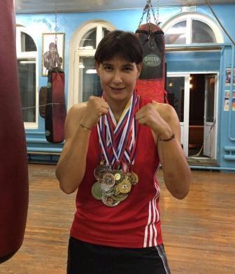 Международный турнир «Strandja» по боксу