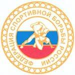 Первенство России среди юниоров до 23 лет по вольной борьбе
