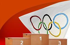 Первенство ПФО по спортивной гимнастике