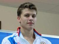 I этап международных соревнований «Маре Нострум» по плаванию