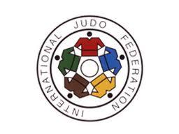 Международный турнир имени Дзигоро Кано среди юношей и девушек по дзюдо