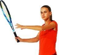 Международный турнир серии Tennis Europe «Balashiha Open» среди юношей и девушек до 14 лет