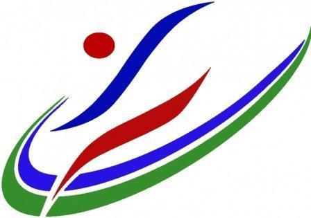 Финал IV летней Спартакиады молодежи России по бадминтону