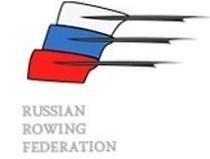 Всероссийские соревнования «Кубок Федерации гребного спорта России» по академической гребле